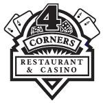 Four Corners Restaurant and Casino