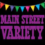Main Street Variety