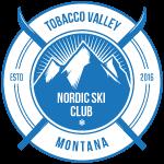 Tobacco Valley Nordic Ski Club