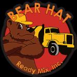Bear Hat Ready Mix