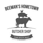 Beeman's Hometown Butcher Shop