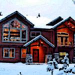 Meadow Creek Homes