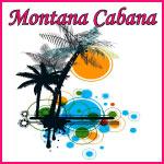 Montana Cabana