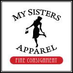 My Sisters Apparel
