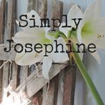 Simply Josephine