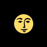 Sunburst Foundation