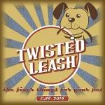 Twisted Leash Pet Boutique