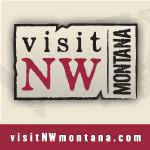 Visit NW Montana.com