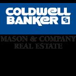 Coldwell Banker, Mason & Company