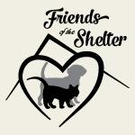 Tobacco Valley Animal Shelter