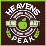 Heavens Peak Organics
