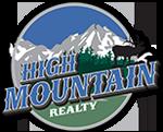 High Mountain Realty