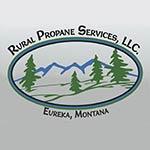 Rural Propane Services