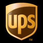 UPS Store - Eureka