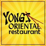 Yong's Oriental Restaurant