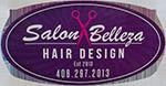 Salon Belleza