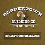 Bordertown Building Company