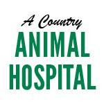 A Country Animal Hospital