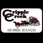 Cripple Creek Ranch