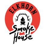 Elkhorn Smokehouse