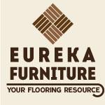Eureka Furniture, Flooring, Appliances & Laundromat