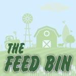 Feed Bin