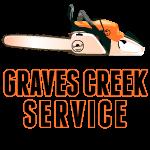 Graves Creek Service