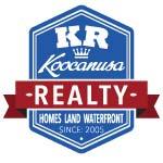 Koocanusa Realty