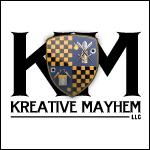 Kreative Mayhem