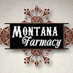 Montana Farmacy