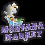 Montana Market