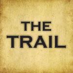 The Trail Magazine