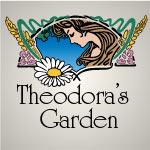 Theodora's Garden and Hideaway