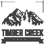 Timber Creek Graphics