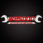 WesDon Automotive Services